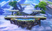 Campo de batalla SSB4 (3DS) (3).png