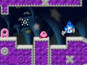 Plasma Wisp en Kirby Super Star Ultra.png