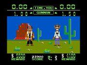 Dos tiradores en Wild Gunman NES.jpg
