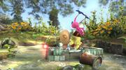 Pikmin alado SSB4 (Wii U).png