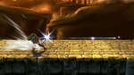 Arco ráfaga SSB4 (Wii U).png