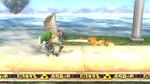 Arco incandescente (2) SSB4 (Wii U).png