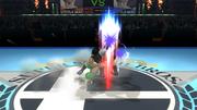 Gancho contundente (2) SSB4 (Wii U).png