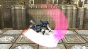 Danza del sable (Lucina) (1) SSB4 (Wii U).png