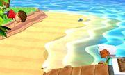 Ataque en carrera Aldeano (2) SSB4 (3DS).jpg