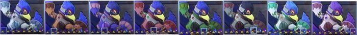 Paleta de colores Falco SSBU.jpg