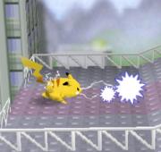 Ataque Smash lateral de Pikachu SSB.png