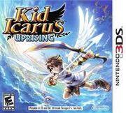 Carátula Kid Icarus Uprising.jpg
