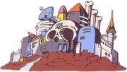 Castillo del Dr. Wily Mega Man 2.jpg
