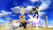 Ataque Smash lateral Greninja SSB4 (Wii U).png