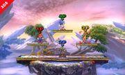 Resaltado de personajes SSB4 (3DS).jpg