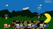 Pac-Land (Versión Omega) SSB4 (Wii U).jpg