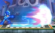Ataque Smash lateral de Mega Man (2) SSB4 (3DS).jpeg