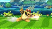 Ataque fuerte lateral de Bowser (1) SSB4 (Wii U).png