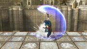 Danza del sable (Marth) (7) SSB4 (Wii U).png
