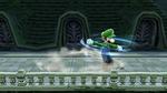 Ciclón intenso SSB4 (Wii U).png