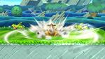Bomba de choque (Bowser) SSB4 (Wii U).png