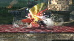 Tajo defensivo (2) SSB4 (Wii U).png