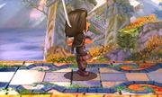 Burla superior Espadachín Mii SSB4 (3DS) (1).JPG