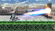 Láser infinito (1) SSB4 (Wii U).png