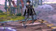 Burla 3 (4) Bayonetta SSB Wii U.jpg