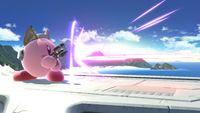 Fox-Kirby 2 SSBU.jpg