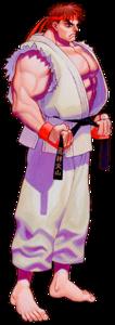 Espíritu de Ryu SSBU.png