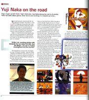 Entrevista a Yuki Naka sobre Sonic en Melee.jpg