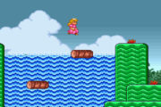 Nivel 1 Super Mario Bros. 2.png