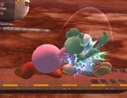 Golpiza Kirby SSBB.png
