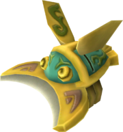 Artwork del Telescarabajo en The Legend of Zelda Skyward Sword.png