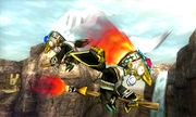 Koume y Kotake SSB4 (3DS).jpg