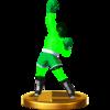Trofeo de Little Mac (malla) SSB4 (Wii U).png