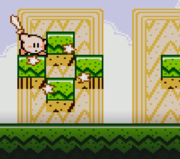 Clásico Kirby's Adventure SSB4 (Wii U).png