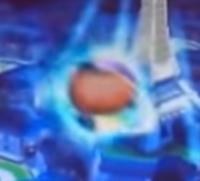 Bola Smash convertida en Maxi tomate SSB4 (3DS).png