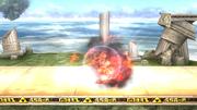 Abismo (1) SSB4 (Wii U).png