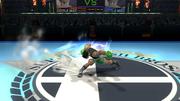Directo aturdidor (1) SSB4 (Wii U).png