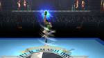 Gancho contundente (1) SSB4 (Wii U).png