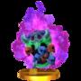 Trofeo de Orne SSB4 (3DS).png