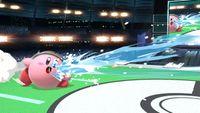 Squirtle-Kirby 2 SSBU.jpg