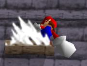 Ataque smash lateral de Mario (2) SSB.PNG