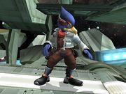 Pose de espera Falco SSBB (2).jpg