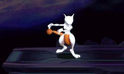 Glitch de los ataques personalizables de Mewtwo (1) SSB4 (3DS).JPG