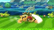 Ataque fuerte hacia abajo de Bowser (2) SSB4 (Wii U).png