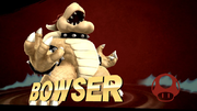 Pose de victoria de Bowser (3-2) SSB4 (Wii U).png