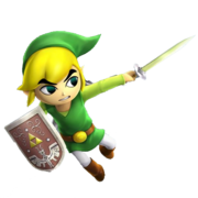 Toon Link HW Legends.png