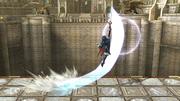 Tajo medialuna (Lucina) SSB4 (Wii U).png