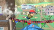 Agarre corriendo Ness SSB4 (Wii U).JPG