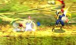 Pikmin pegadizos SSB4 (3DS).JPG