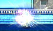 Respiración vigorosa SSB4 (3DS).JPG